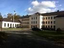 Võru kutsehariduskeskus Väimela