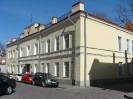 Tallinna Vanalinna Hariduskolleegium