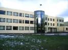 Rahumäe põhikool Tallinnas