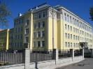 Pae gümnaasium Tallinnas